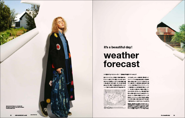 anna magazine Vol.6 P10