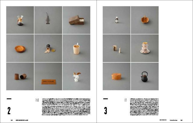anna magazine Vol.6 P68
